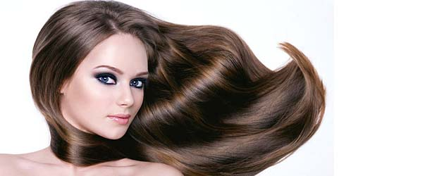 Hair Specialist Doctor in Mumbai