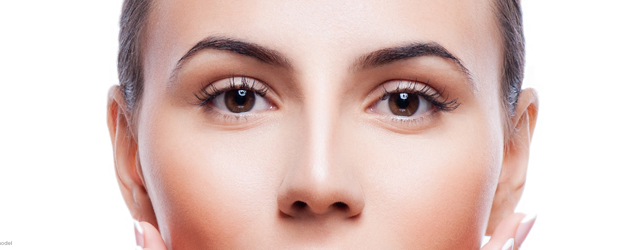 Best Eyelid Surgeon in Mumbai